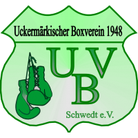UBV 1948 Schwedt