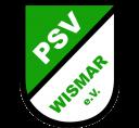Bundesliga Boxen Wismar
