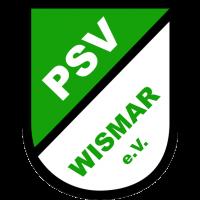 BT Hanse Wismar