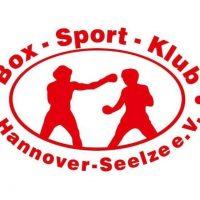 BSK Hannover Seelze