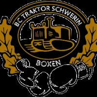 BC Traktor Schwerin
