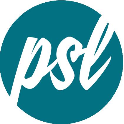 PSL_ohne