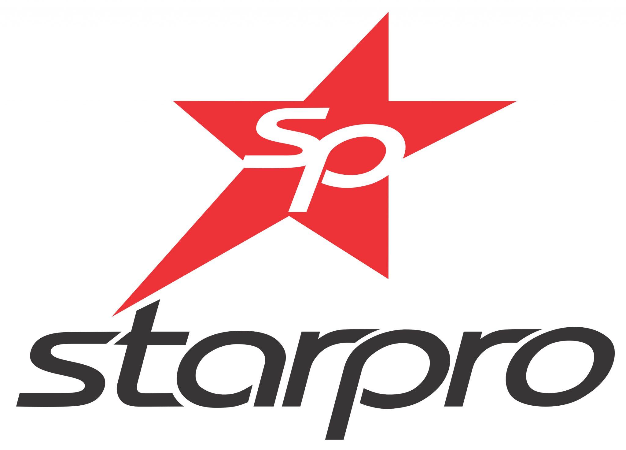 Starpro Logo_farbig