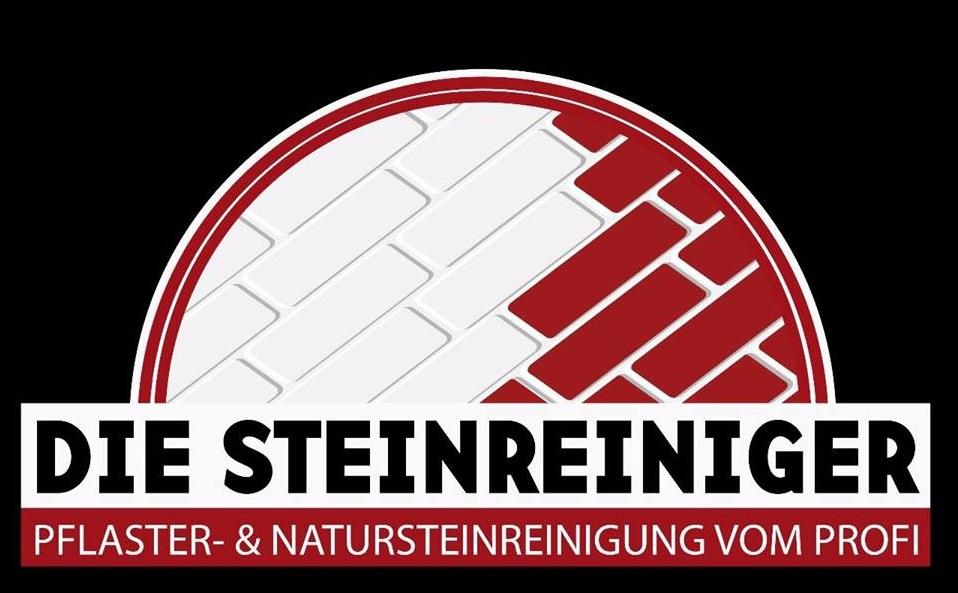 webStein